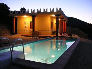 Minoas Villa - Skopelos vacation rentals