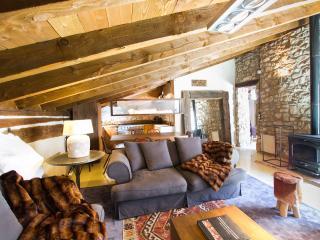 Rubielos - Aragon vacation rentals