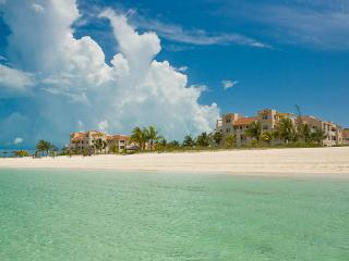 2 bdrm, pool, hot tub, beach, very clean, private, - Providenciales vacation rentals