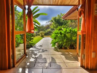 Casa de Linda in La Legua, Puriscal, Costa Rica - San Jose vacation rentals