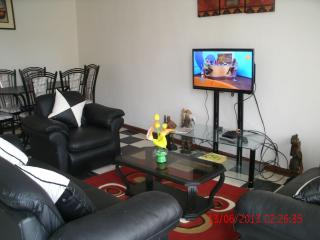 Angelica's House Bed & Breakfast - Lima vacation rentals
