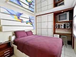 RioBeachRentals - Newman's Place - #109 - Copacabana vacation rentals