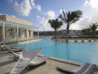 Fishing Lodge Studio - Punta Cana vacation rentals
