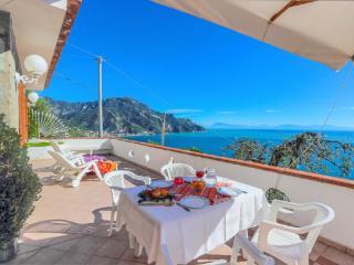 Apartment Civita1 in Ravello - Amalfi vacation rentals