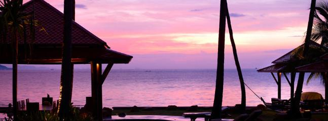 Angthong Villa - Image 1 - Koh Samui - rentals