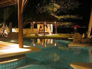 Angthong Villa - Koh Samui vacation rentals