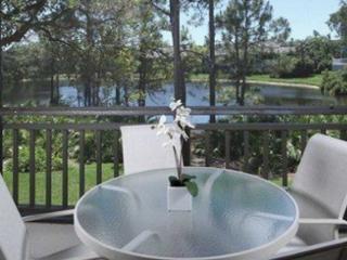 Wild Pines Tranquility at Bonita Bay - Bonita Springs vacation rentals