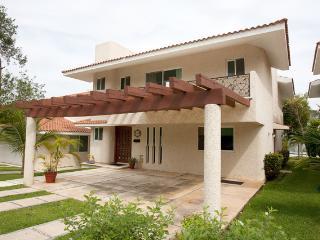 Casa de Velas (House of Sails) Beautiful Villa - Playa del Carmen vacation rentals