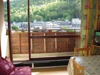 LOCATION CURES ET VACANCES CURES - Le Mont-Dore vacation rentals