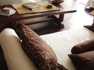 Design Loft Old City of Cartagena - Cartagena vacation rentals