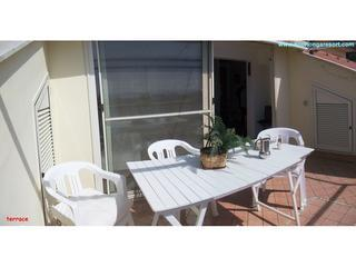 Casa Linda,  extremely comfortable apartment - Sperlonga vacation rentals