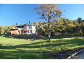 Casa del Lago, Meliquina - San Martin de los Andes vacation rentals