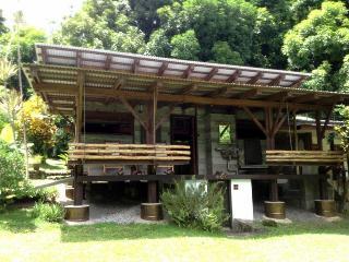 La Bou Country Cottage - Roseau vacation rentals