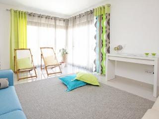 HolidayOn...J | Design Apartments - Baleal vacation rentals