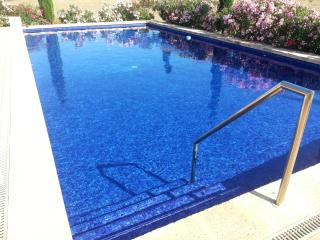Es Vinyolet - Campos vacation rentals