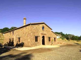 Casa Rural en  Sierra de Aracena y Picos de Aroche - Aracena vacation rentals