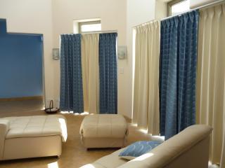 Arenal Maleku Luxury Condo 12-2-3-2 - Washington vacation rentals