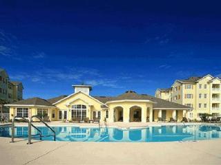 Luxury 3Bed Condo 5 Min To Disney From $80nt - Orlando vacation rentals