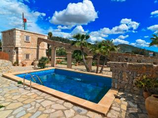 Casa Molino - Son Macia vacation rentals