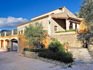Sa Tanqueta - Sol de Mallorca vacation rentals