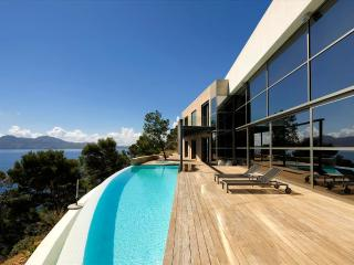 Villa Formentor - Majorca vacation rentals