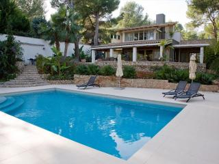 Villa Pura Vida - Palma de Mallorca vacation rentals