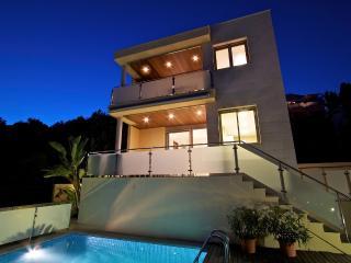 Villa Alcanada 1 - Alcudia vacation rentals