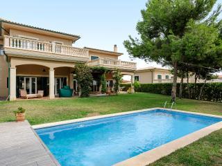 Villa Cala Vinyes - Sol de Mallorca vacation rentals