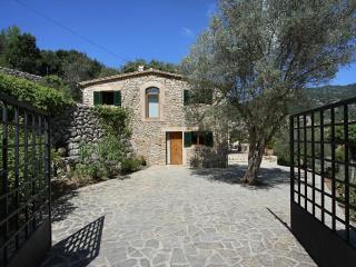 Chalet Bosq de Frares - Valldemossa vacation rentals
