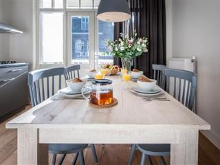 De Pijp Boutique Apartment 6 - North Holland vacation rentals