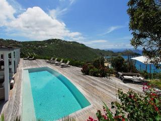Villa MIA - St Barts - Flamands vacation rentals