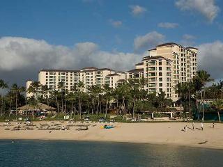 Marriott's KoOlina Beach Villa - Kapolei vacation rentals