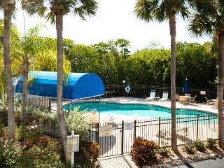 Island Vacation Rental - Holmes Beach vacation rentals