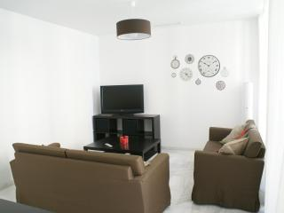 Malaga Center Up to 9 guest - Moclinejo vacation rentals