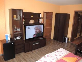 Apartmany Rudolf - Stara Lesna vacation rentals