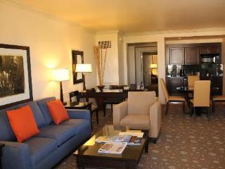 Atlantic Resort & Spa On Beach 1 Bdrm City View - Fort Lauderdale vacation rentals