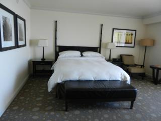 Atlantic Resort & Spa Oceanfront Studio Sleeps 2 - Fort Lauderdale vacation rentals