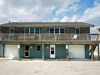 JP Cottage #5 - Nags Head vacation rentals