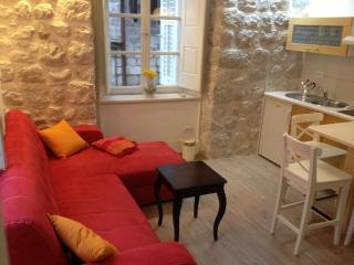 Dubrovnik old town - Apartment Nina - Medulin vacation rentals