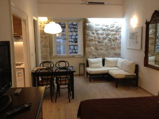 Dubrovnik old town - Studio Boro - Dubrovnik vacation rentals