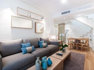 Comedias Attic - Valencia vacation rentals