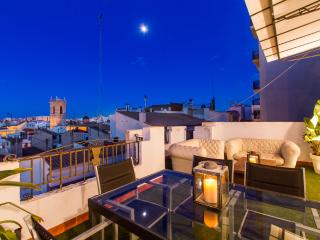 Central Market A - Valencia Province vacation rentals