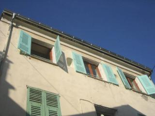 Holiday apartment in Menton, the French Riviera - Menton vacation rentals
