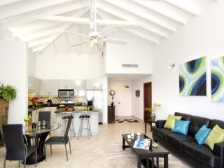 Atlantica Beach Resort Condo - Unit 15 B *Dawn Beach* - Sint Maarten vacation rentals