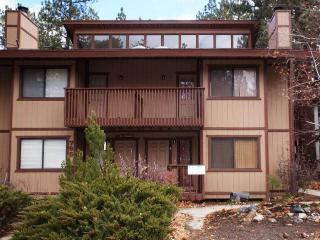 Big Bear Condo - Big Bear Lake vacation rentals