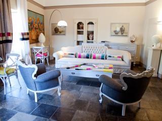 La Villa Barocca - Modica vacation rentals
