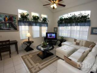 947 Lake Berkley - Kissimmee vacation rentals