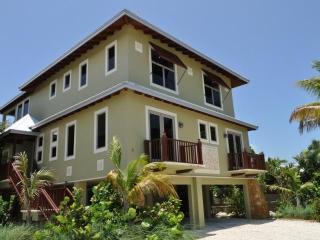 OCEAN FRONT VILLA: Great Heron House - Marathon vacation rentals