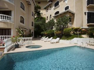 Flamingo Marina Real Condo 212 - Conchal vacation rentals