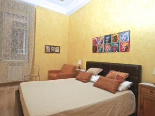 Augusto Imperial - spanish Steps- - Rome vacation rentals